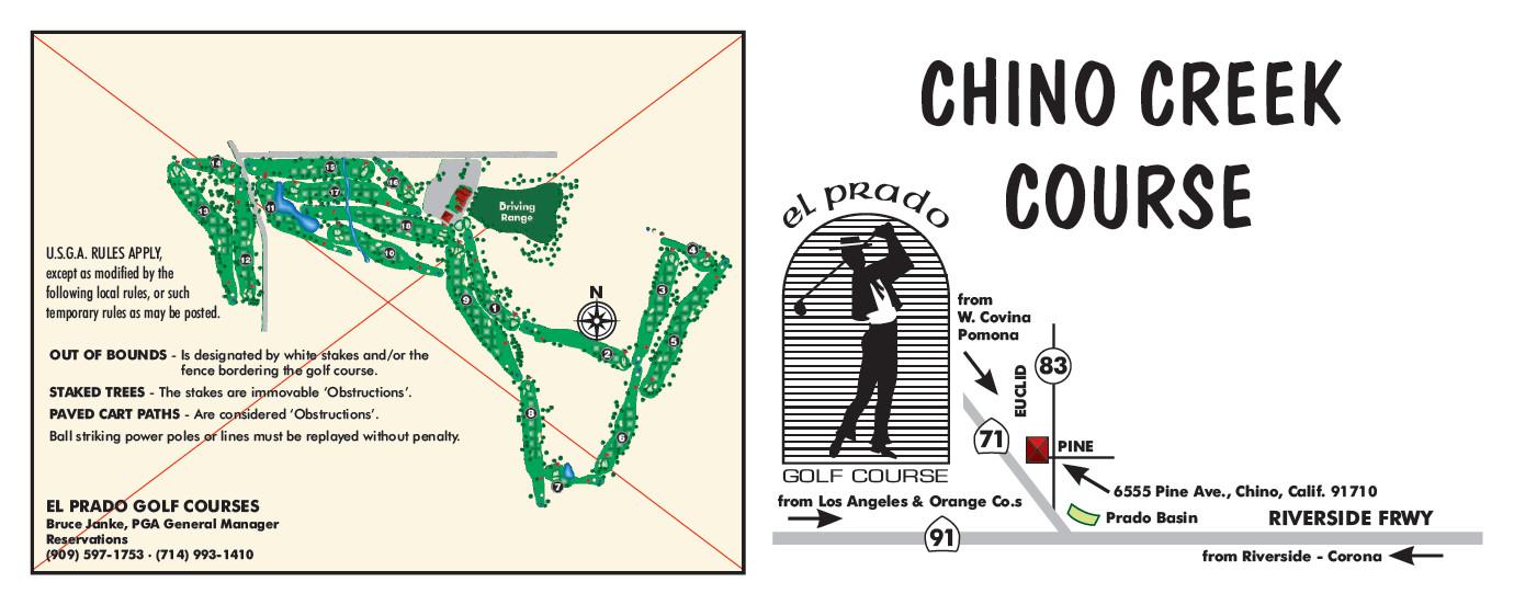 chino-scorecard02