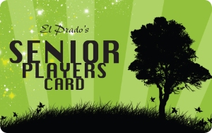 seniorplayers